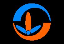 sumac-logo