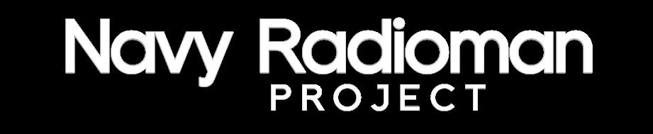 Navy Radioman Project