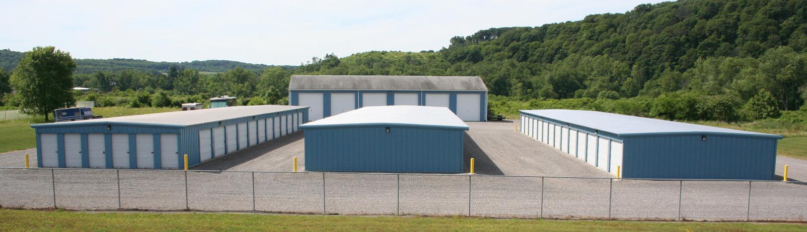 Facility_Picture