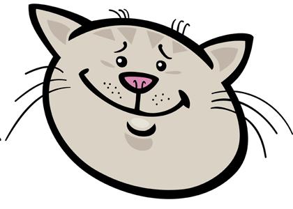 cat_heads_04