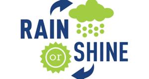 TIME TRIALS – RAIN OR SHINE