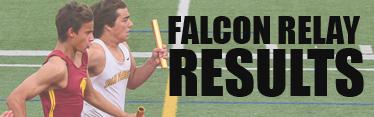 flacon-results