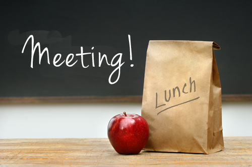 lunch-meeting