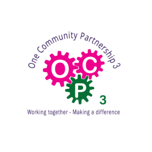One Community Partnership 3 - Broward County