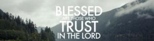 Women Connect - Trust & Faith