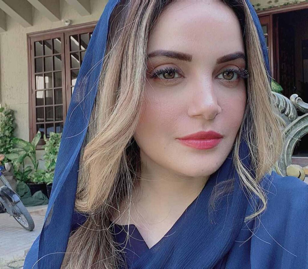 pakistani actress on eid