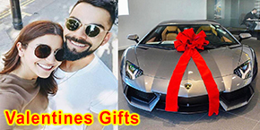 valentines day gifts bollywood