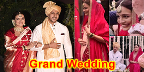 dia mirza second marriage