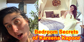 kareena kapoor khan house