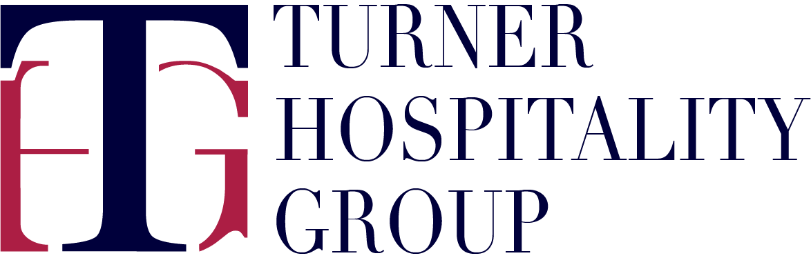Turner Hospitality Group
