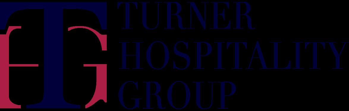 Turner Hospitality Group