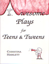 Awesome Plays image