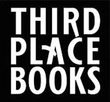 Third Place Books logo