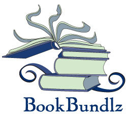 Book Bundlz image