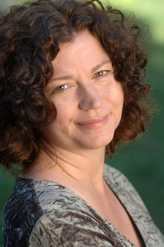 Sheila O'Connor photo