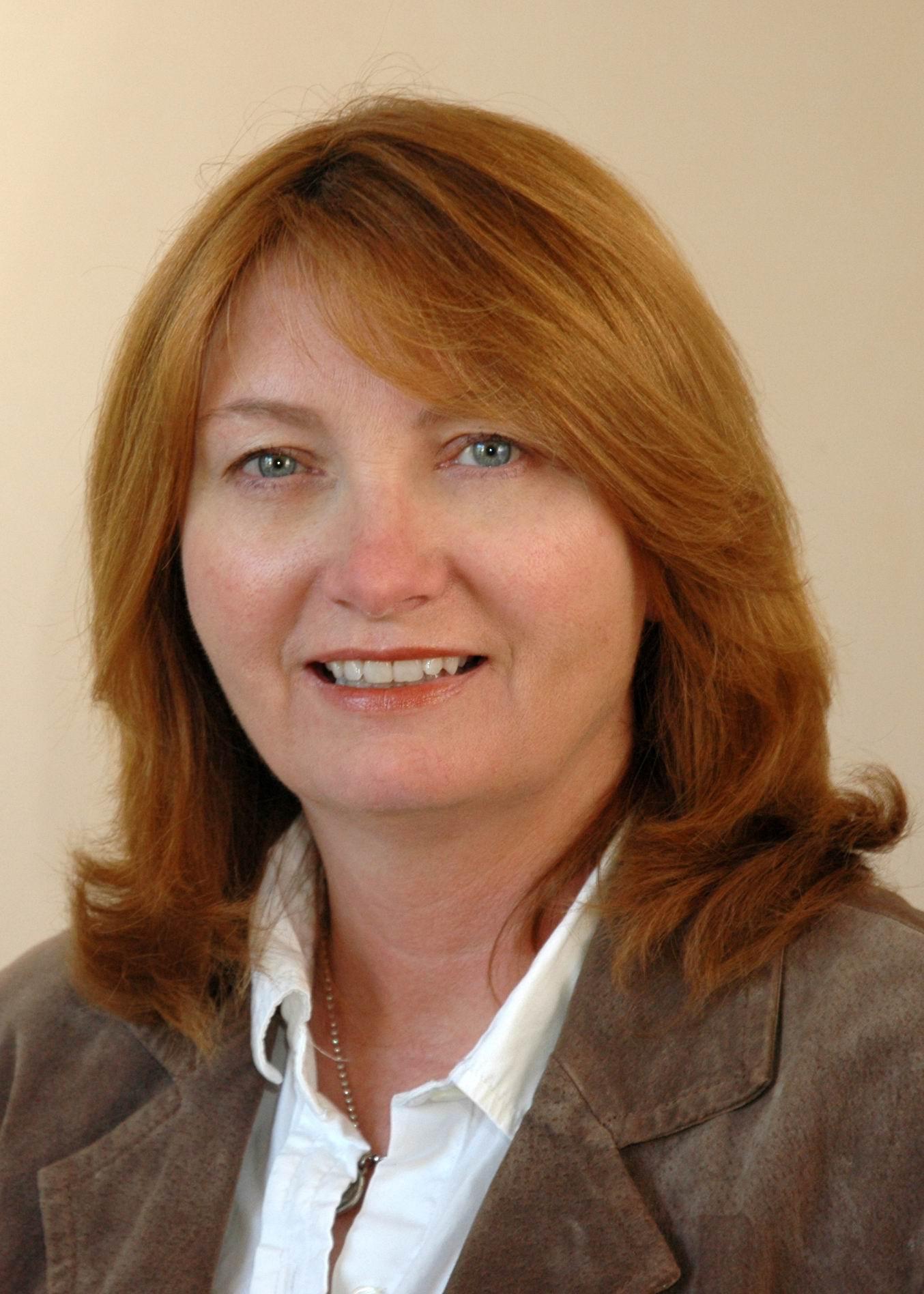 Loretta Ellsworth image