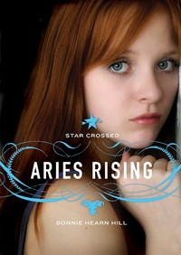 Aries Rising image