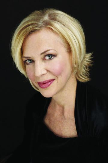 Kathleen Kent image