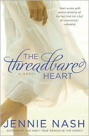 The Threadbare Heart image