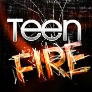 Teen Fire image