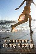 The Summer of Skinny Dipping image