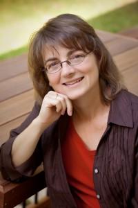 Cindy Hudson photo