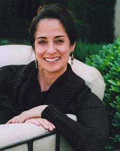 Diana Raab photo