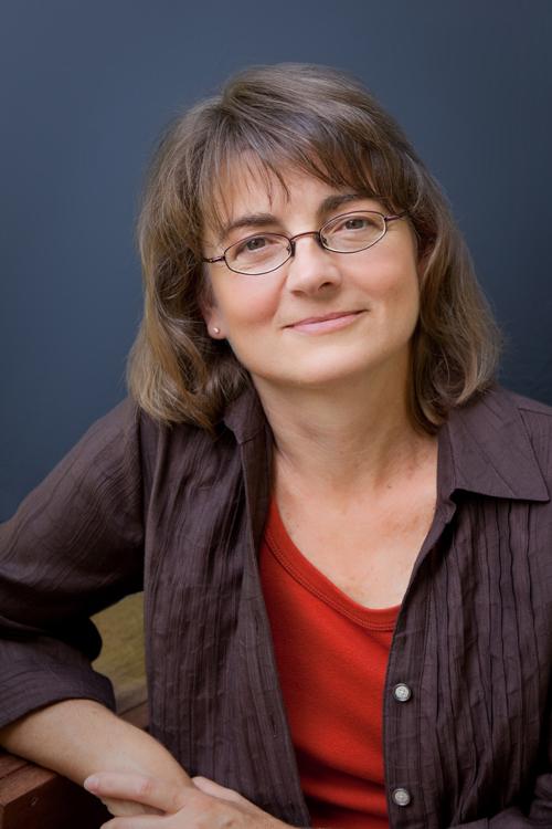 Cindy Hudson photo 3