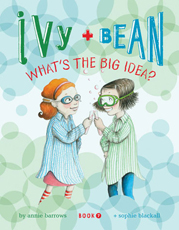 Ivy and Bean image