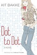 Dot to Dot cover image