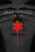 Dark Parties cover image