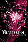 The Shattering cover image
