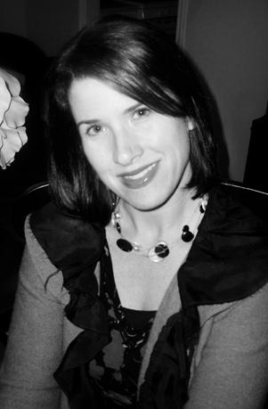 Mary Corbett photo