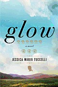 Glow cover image