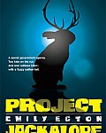 Project Jackalope cover image