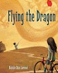 Flying the Dragon cover image