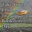 Take Your Child to a Bookstore image