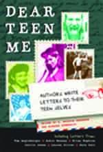 Dear Teen Me cover image