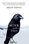 Mink River cover image