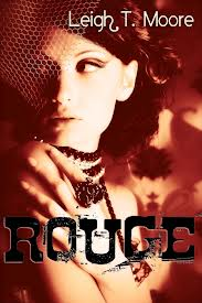 Rouge cover image