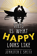 This Is What Happy Looks Like cover image