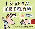 I Scream, Ice Cream cover image