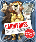 Carnivores cover image