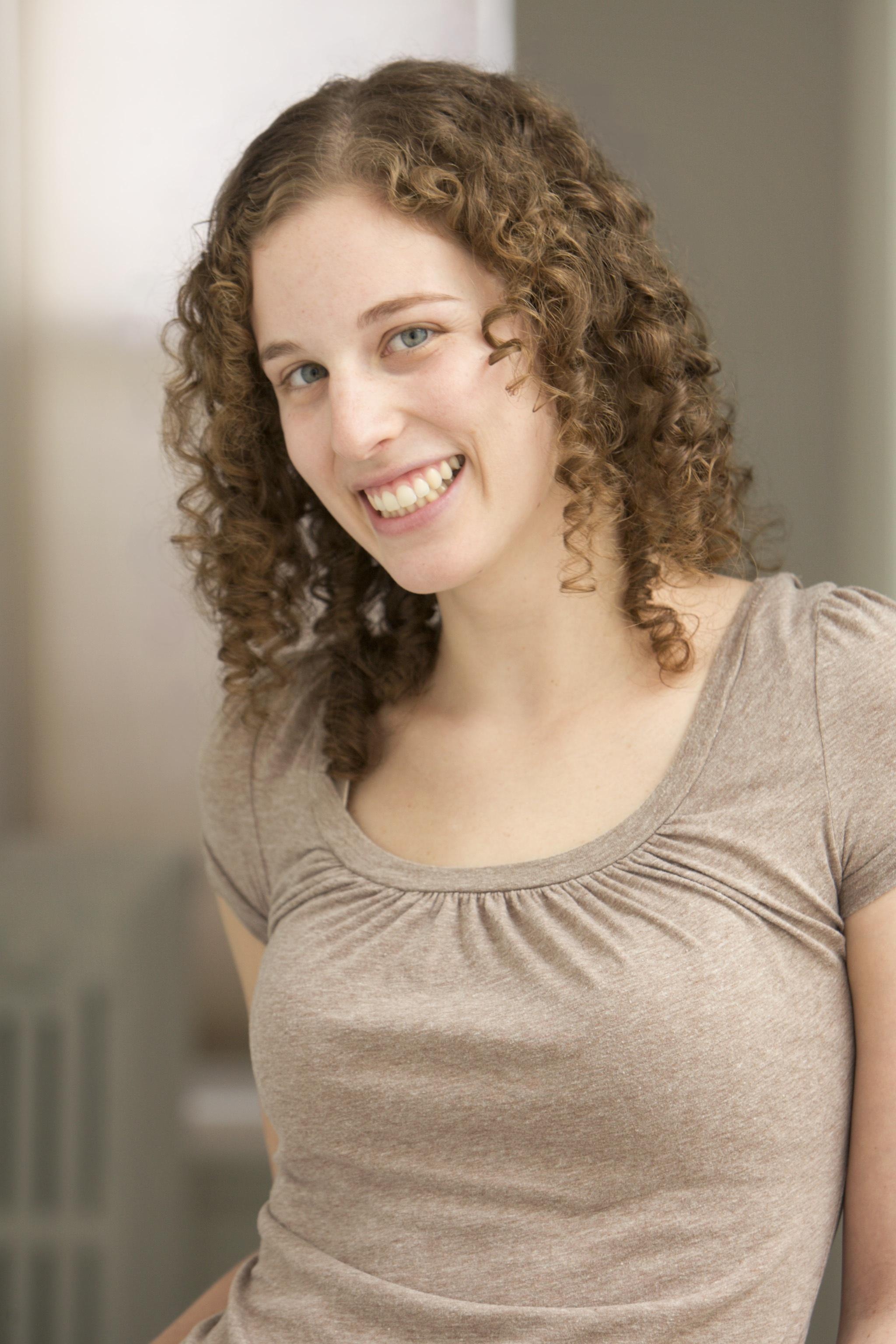 Elissa Weissman photo