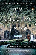 In Falling Snow cover image