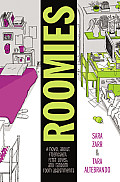 Roomies cover image