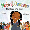 We Shall Overcome Cover Image