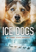 Ice Dogs cover image