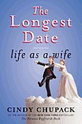 The Longest Date cover image
