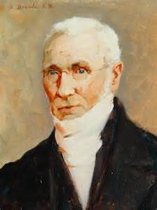 Rev. Bronte image
